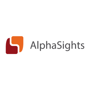 alpha-sights-logo