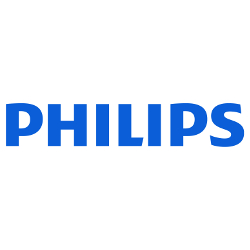 Philips-HP1