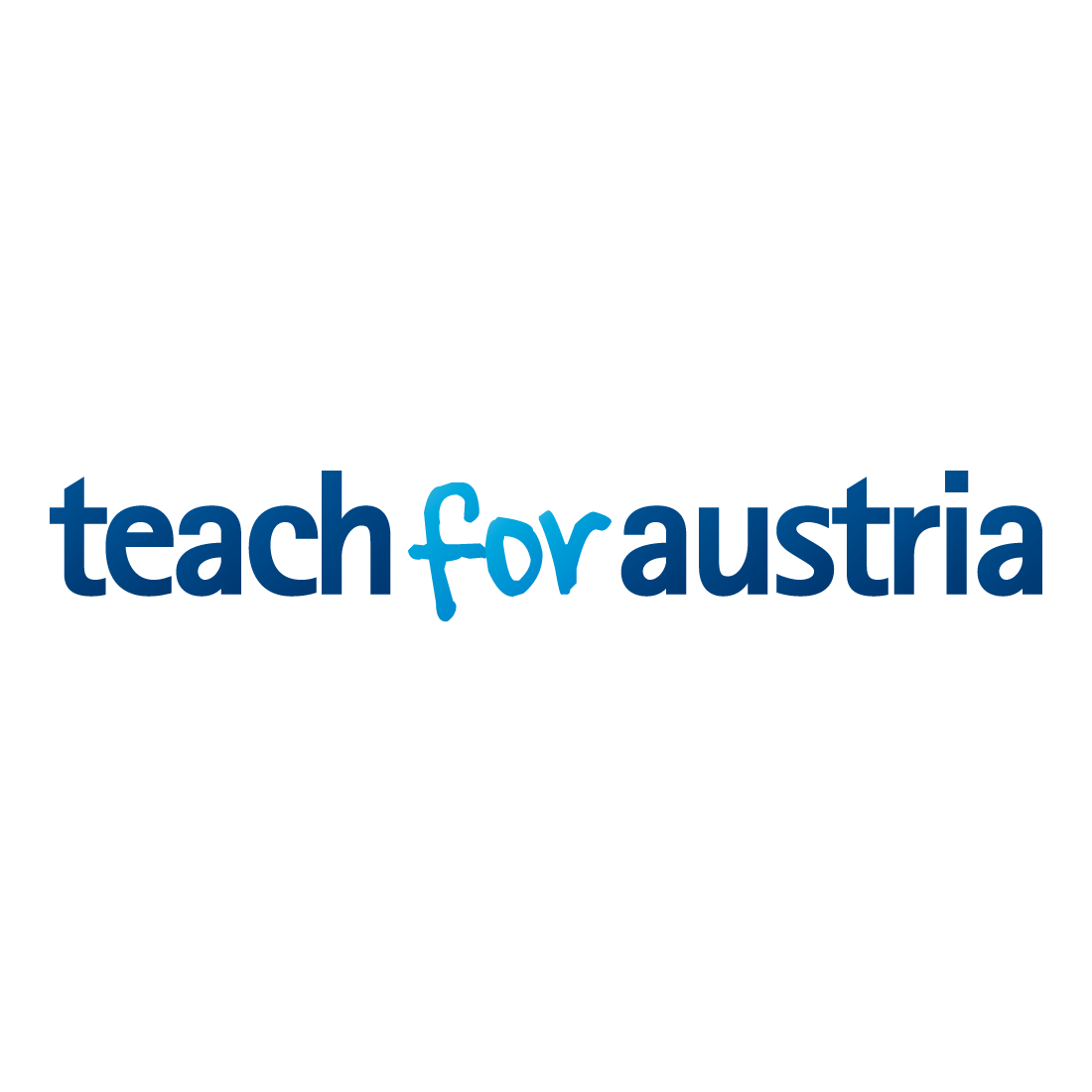 Teach-for-austria-logo